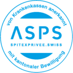 ASPS_Guetesiegel_de